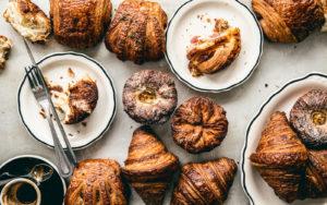 пекарский порошок классическая рецептура